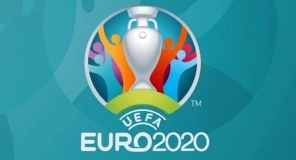 Եվրո-2020. J խումբ