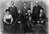 Почему армянские фамилии заканчиваются на «ян»?