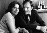 Любовная сделка Брежнева! Коммунисты продали одноглазого мужа за миллион долларов