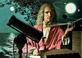 Учёным удалось узнать дату второго пришествия Иисуса, расшифровав записи Ньютона