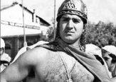 Немцы были в шоке: как армянский богатырь «побил» любимого штангиста Гитлера