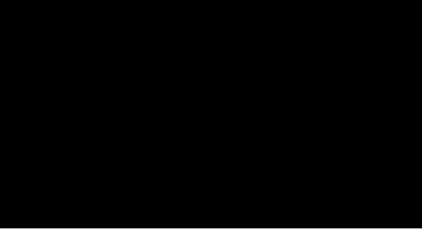 Սեւերի սեւերես քարոզչությունը սահմանափակվում է ֆեյսբուքյան տիրույթում