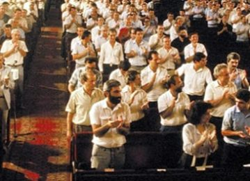 Վահրամ Աթանեսյան. «Գերագույն խորհրդի պատգամավորի իրավունքով դիմում եմ Բաբկեն Արարքցյանին»