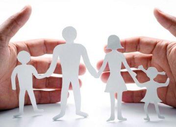 Կորոնավիրուսի սոցիալական հետևանքների չեզոքացման ծրագրերը (թարմացված)