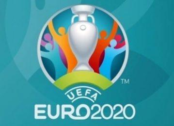 Եվրո-2020. J խումբ (Հայաստան)