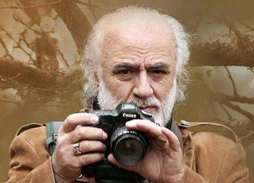 «Բարեւ Գյումրի». Գեղարվեստական լուսանկարչության ցուցահանդես